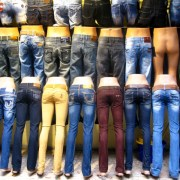 jeans_on_mannequins