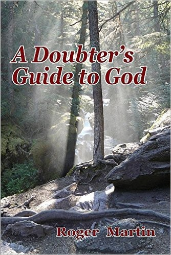 doubters-guide