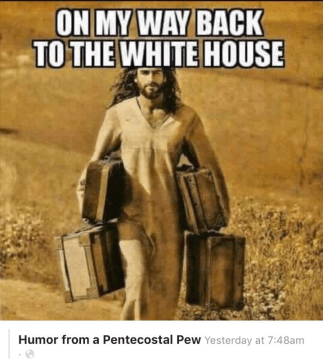 jesus-wh.png