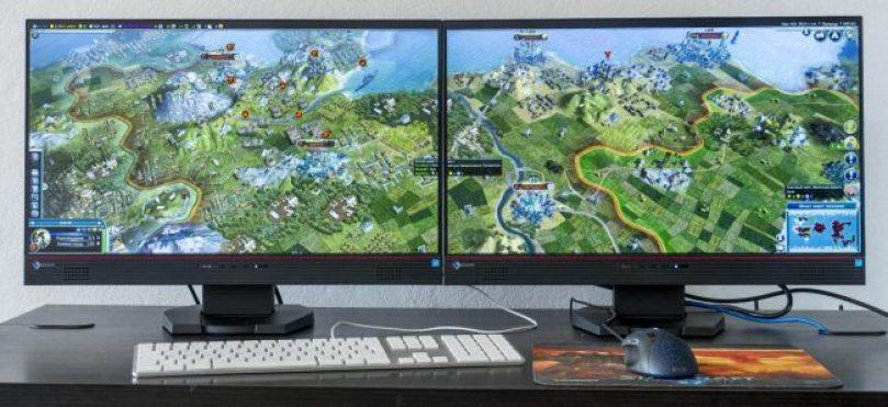 Resultado de imagen para calidad en pantallas de computadoras