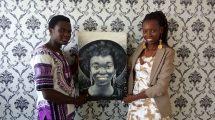 Rwanda And Of Mafikizolo Hotel Art