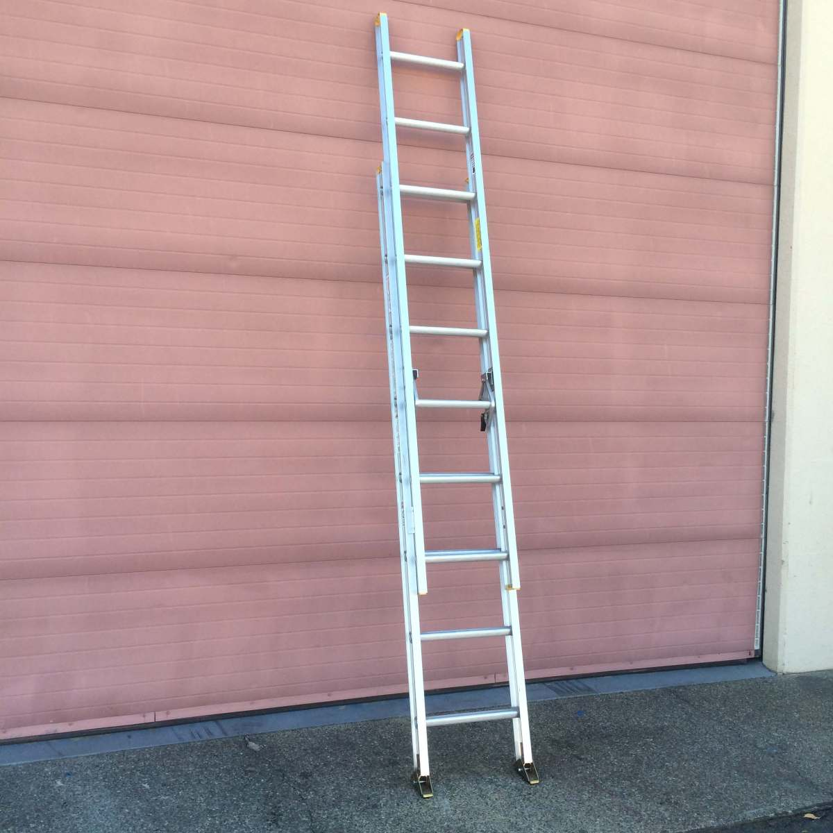 Extension Ladder Sacramento, Extension Ladders Sacramento, Extension Ladders Oakland, Extension Ladders San Francisco, Extension Ladders San Jose
