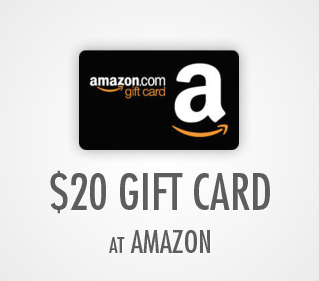 20 Amazon Gift Card Giveaway Best Free Giveaways