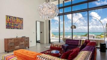 sea-of-dreams-grand-cayman-05
