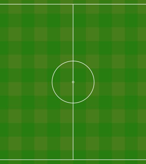 stolný futbal