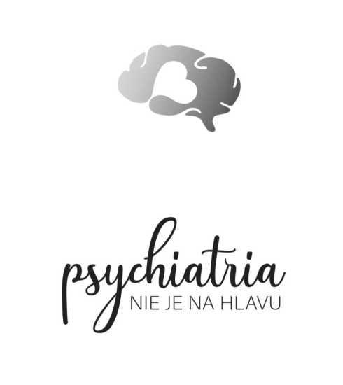 Psychiatria nie je na hlavu