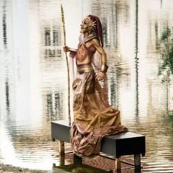 estatuas04