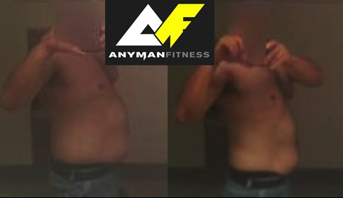 Fitocracy 49 Before And After Final