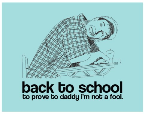 backtoschool-billy