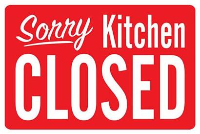 kitchenclosed