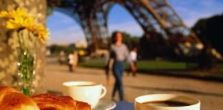 Французская диета - Меню на каждый день