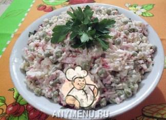 salat-posle-bala
