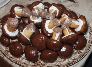 pirozhnoe-gribochki