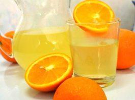 apelsinovii-kompot