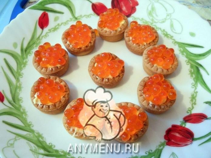tartaletki-s-krasnoi-ikroi
