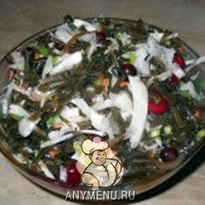 salat_dalnevostochnii