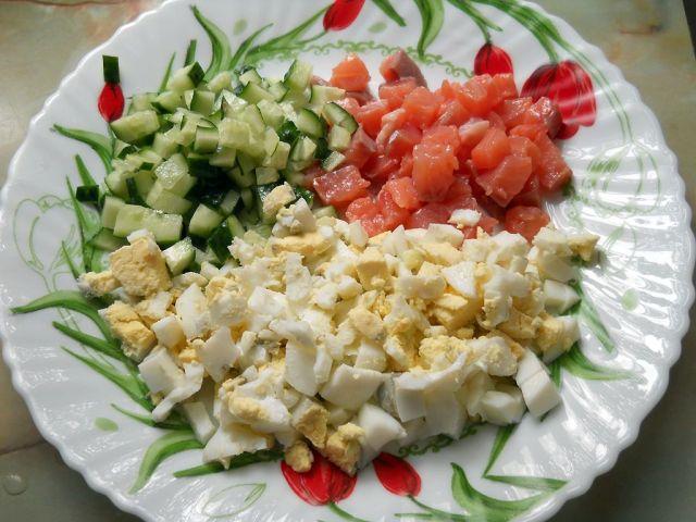 salat_s_semgoi