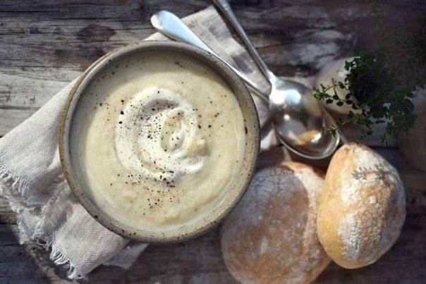 sup-pure-iz-cvetnoi-kapusti