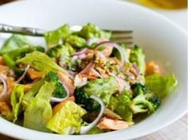 salat_iz_lososya_s_brokkoli