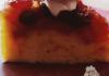 yablochnii-tort-v-skovorode