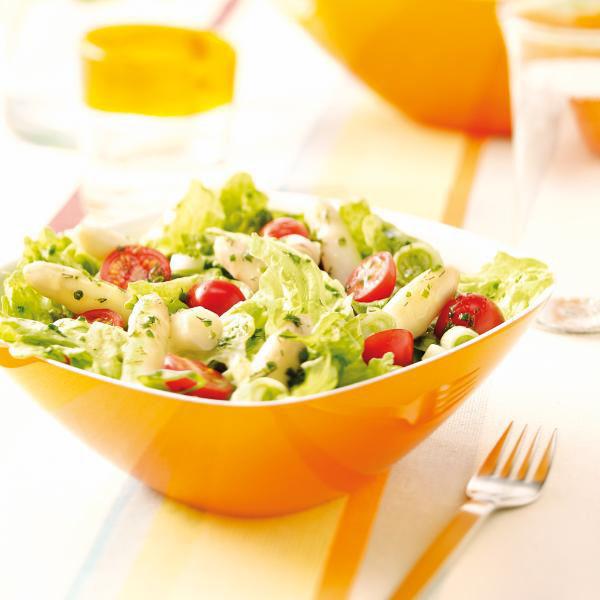 letnii-salat-so-sparzhei