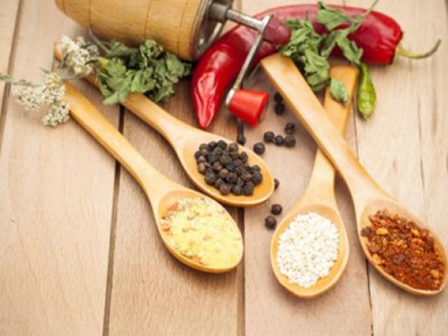 adekvatnaya-zamena-ingredientov-v-receptax