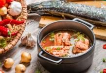 solyanka-iz-krupnoj-ryby