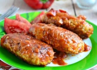 kurinye-kotlety-s-kapustoj-tushenye-v-tomate
