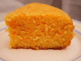 morkovnyj-biskvit-v-multivarke