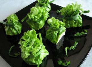 salat-syurpriz