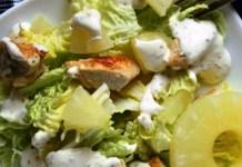 salat-s-indejkoj-i-ananasami