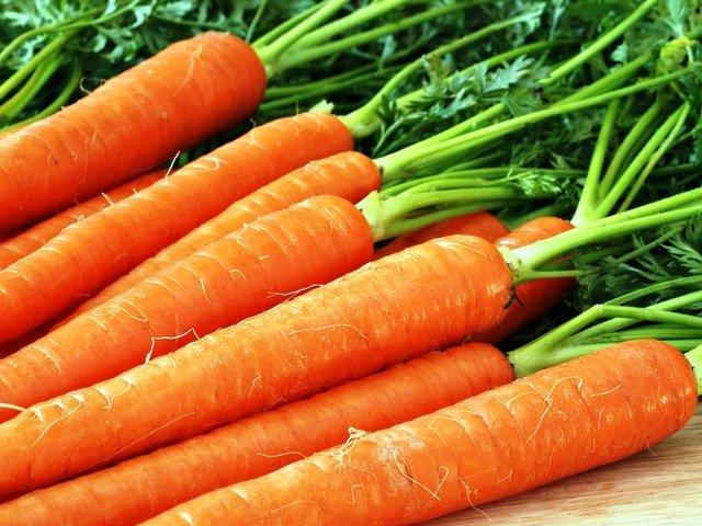 kak-vybrat-vkusnuyu-morkov