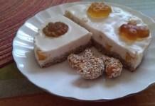 chizkejk-s-osnovoj-iz-ovsyanki-i-suxofruktov