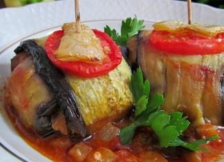 islim-kebab