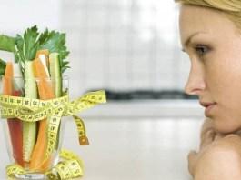 top-3-samyx-opasnyx-i-bespoleznyx-diet