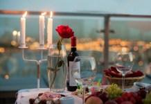 romanticheskii_uzhin