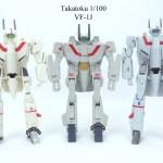takatoku-1-100-vf-1-4
