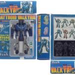 takatoku-max1j-100-1