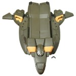 Yamato Konig 5