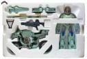 Large Ride Armor 30.jpg
