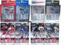 Toynami Super Boxes 1.jpg