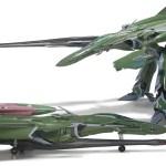 Bandai DX VF-27 Grace 3A