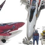 DX VF-27 3