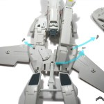 Yamato V2 Shoulders 5