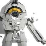 Yamato V2 Shoulders 6