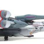 Tornado DX 6A VF-25