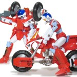 CMs Fuke Ride Armor 1