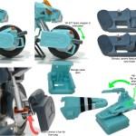 CMs Ride Armor Designs 1