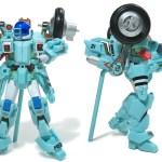 CMs Stick Armor 1