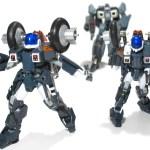 Dark CMs Ride Armor 11